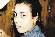 L'étrange disparition de Karima face à la justice