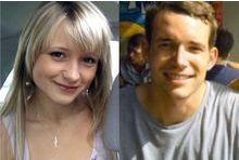 Thaïlande : Qui a tué les 2 touristes anglais ?