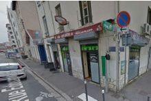 Fusillade dans un bar à Villeurbanne