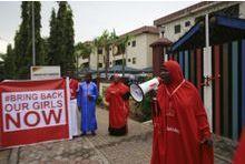 Boko Haram commet de nouveaux enlèvements