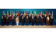 Combien gagnent les dirigeants du monde?