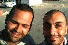 Deux journalistes tunisiens détenus en Libye