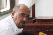Serge Atlaoui n'est pas sur la liste des prochaines exécutions