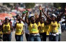 Haïti: Les élections contre vents et épidémie