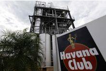 """""""A Cuba, nous attendons la levée de l'embargo américain"""""""