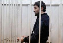 """Le suspect n°1 aurait avoué """"sous la torture"""""""