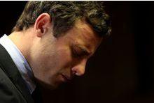 Pistorius encourt la prison à vie