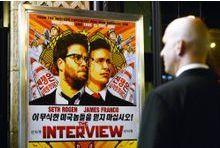 Pour le FBI, la Corée du Nord est responsable