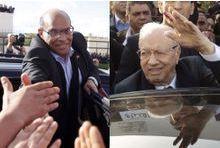 Quel sera le nouveau visage de la Tunisie?