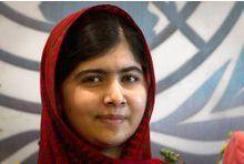Qui sera le prochain prix Nobel de la Paix ?
