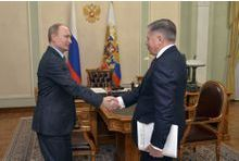 Folles rumeurs autour de Vladimir Poutine