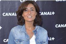 De star de Canal+ à l'Elysée
