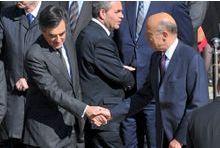 Alliance Juppé-Fillon, une question brûlante
