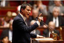 Moins de Français pour sanctionner le gouvernement ?