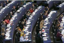 Européennes : le FN devant l'UMP et le PS
