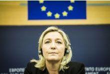 Eurorolling : l'écart se resserre entre FN et UMP