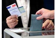 Eurorolling : l'incertain sursaut écolo