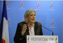 Eurorolling : le FN rattrape l'UMP
