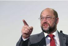 Eurorolling : le rebond du PS