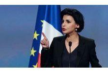 Fillon: Rachida Dati règle ses comptes