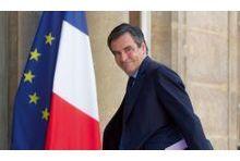 Et François Fillon remplace... François Fillon