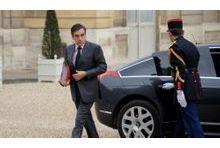 Dans les coulisses de la reconduction de François Fillon