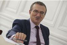 Hervé Mariton soutient... la loi Macron