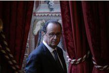"Hollande est ""le fils spirituel de Chirac"""