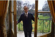 Hollande reçoit les frondeurs... et agace les autres