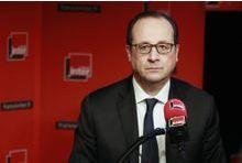 """En France, il y a une crise identitaire """"grave"""""""
