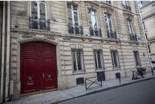 L'associé de Nicolas Sarkozy mis en examen
