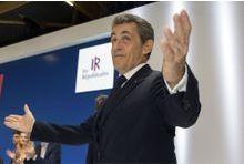 L'UMP laisse la place aux Républicains