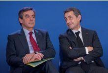 Manuel de survie pour futur Premier ministre de Sarkozy