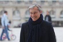 """""""On ne se rangera pas derrière un candidat UMP"""""""