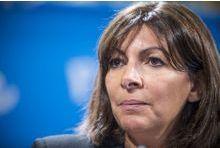Anne Hidalgo hésite encore sur les JO