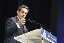 Sarkozy à contre-emploi