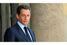 Sarkozy en direct sur Canal+, France 2 et TF1 mardi soir