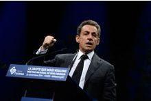 Sarkozy prêt à tout pour un plébiscite