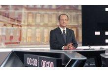 Sondage Ifop: Hollande jugé meilleur que Sarkozy