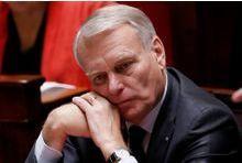 Sondage. Jean-Marc Ayrault… Jusqu'à quand ?