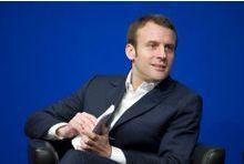 6 Français sur 10 approuvent la loi Macron