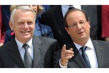 Sondage. Les Français déjà déçus