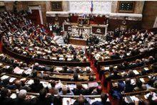 Une soixantaine de parlementaires visés par le fisc