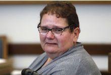 9 ans de prison pour Dominique Cottrez