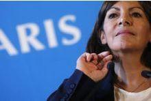Paris va porter plainte contre la chaîne américaine