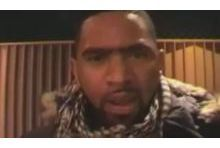 Jérémie <b>Louis</b>-<b>Sidney</b>. Du rap au terrorisme - Jeremie-Louis-Sidney.-Du-rap-au-terrorisme
