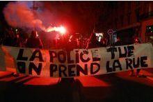 """Hollande promet """"la vérité à sa famille"""""""