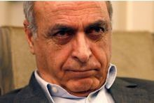 Ziad Takieddine renvoyé en correctionnelle
