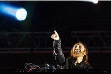 David Guetta va mettre l'ambiance