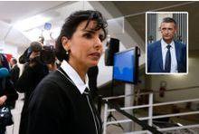 """Dominique Péchenard, un """"mauvais choix"""" pour Rachida Dati"""